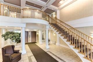 Condo for sale in 6611 MINORU BOULEVARD, Richmond, British Columbia, V6Y1Y9