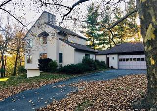 Single Family for sale in 100 Greening Drive, Palmer, PA, 18045