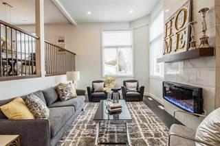 Condo for sale in 15105 103 AV NW NW, Edmonton, Alberta, T5P1T6