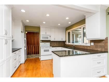 Single Family for sale in 12304 62 AV NW, Edmonton, Alberta, T6H1N4