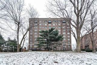 Co-op for sale in 3438 Russell Boulevard Unit: 603, Saint Louis, MO, 63104
