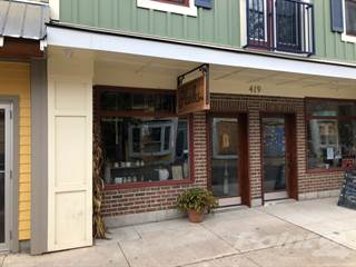 Comm/Ind for rent in 419 Derby Road, Fort Erie, Ontario