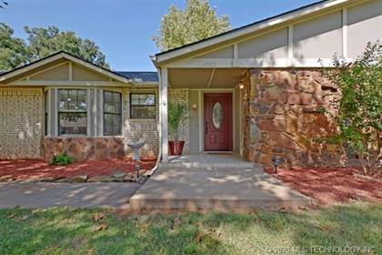 Residential Property for sale in 14925 W 17th Street S, Sand Springs, OK, 74063