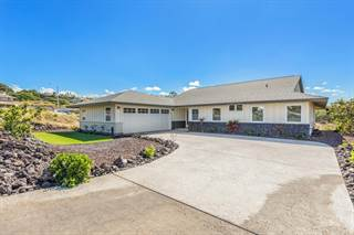 Single Family for sale in 68-3904 KAULELE PL, Waikoloa Village, HI, 96738
