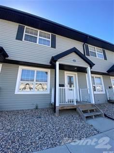 Condominium for sale in 4500 Child AVENUE 76, Regina, Saskatchewan, S4X 0B1
