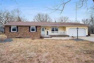 Single Family for sale in 3104 SHELDON Drive, Oshkosh, WI, 54904
