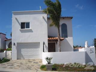 Residential Property for sale in Bajamar, Ensenada, Baja California