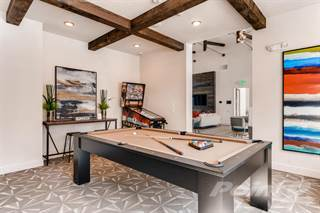 Apartment for rent in Auburn Brook - H, Castle Rock, CO, 80109
