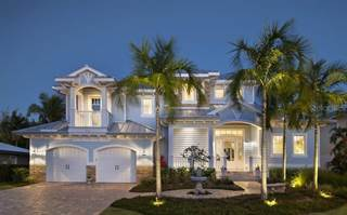 Single Family for sale in 0 61ST AVENUE S, St. Petersburg, FL, 33715
