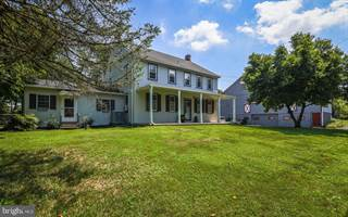 Farm And Agriculture for sale in 878 EVANSBURG ROAD, Collegeville, PA, 19426