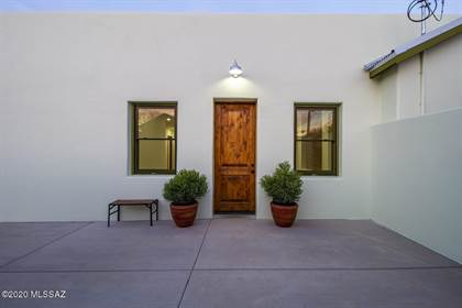 Residential Property for sale in 526 S 9Th Avenue, Tucson, AZ, 85701