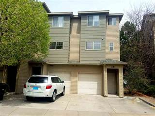 Townhouse for sale in 28 Short, Los Alamos, NM, 87544