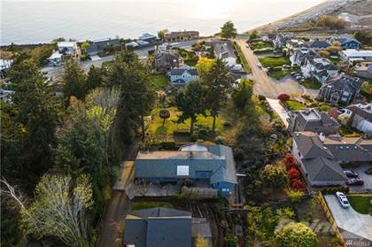 Single-Family Home for sale in 2512 NW 202nd Street , Shoreline, WA, 98177