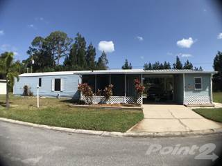 Residential Property for sale in 32 N Westwind Ct, Melbourne, FL, 32934