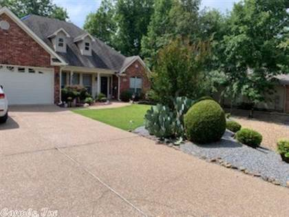 Residential Property for sale in 33 Pinocha Way, Hot Springs Village, AR, 71909