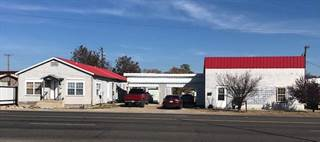 Multi-family Home for sale in 615-619 N Pine Ave, Kermit, TX, 79745