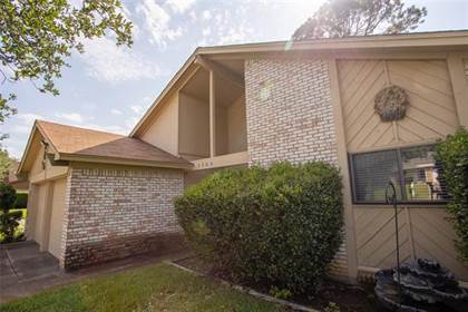 Residential Property for sale in 3308 Steeplechase Trail, Arlington, TX, 76016