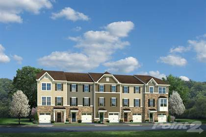 Multifamily for sale in 2000 Cade Drive, Potter, PA, 15061