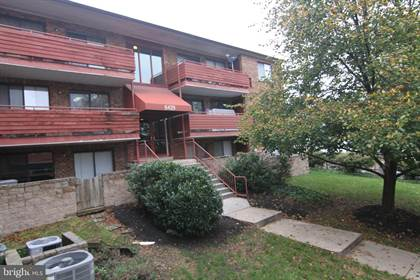 Residential Property for sale in 6429 RICHMOND HIGHWAY 203, Alexandria, VA, 22306