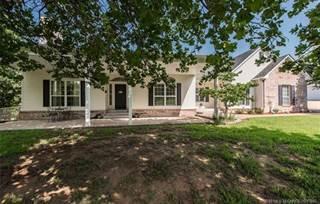Homes For Sale Osage County Ok Git Samryecroft Ninja