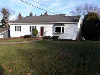 Single Family for sale in 427 Walberta Road, Westvale, NY, 13219