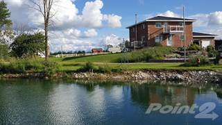 Residential Property for sale in 124710 Southgate Road 12, Southgate, Ontario