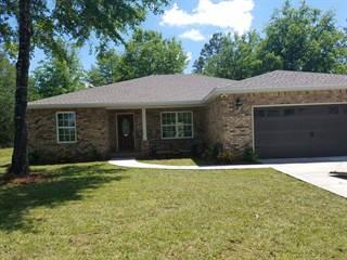 Residential Property for sale in 3740 Kittrell Lane, Crestview, FL, 32539