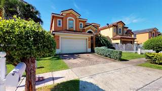 Single Family for sale in 10862 SW 242nd St, Princeton, FL, 33032