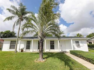 Single Family for sale in 15610 SW 109th Ave, Miami, FL, 33157