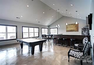 Apartment for rent in Hilltop/Rockwood - Cobblestone - Two Car Garage, Farmington, MO, 63640