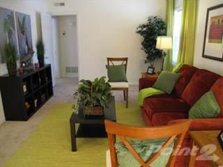 Apartment For Rent In Lexington Apartment Homes 2 Bedroom 1 5 Bath Lx East