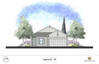 Single Family for sale in 103 Trailside Lane, Bastrop, TX, 78602
