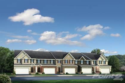 Multifamily for sale in 319 Hidden Acres Lane, Moorestown, NJ, 08057