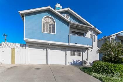 Condo for sale in 1434 Essex St UNIT 1 , San Diego, CA, 92103
