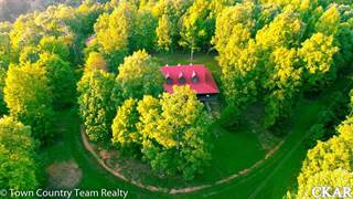 Single Family for sale in 1803 Patsy Rife Road, Middleburg, KY, 42539