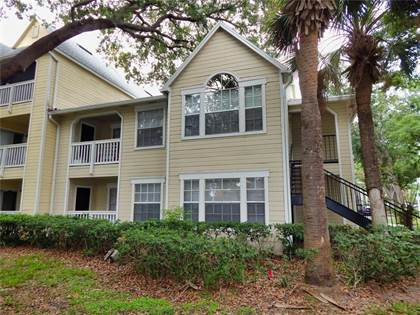 Residential Property for sale in 1023 S HIAWASSEE ROAD 4012, Orlando, FL, 32835