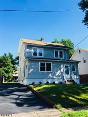 Single Family for sale in 1029-31 W 5TH ST, Plainfield, NJ, 07063