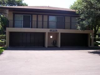 Townhouse for rent in 1879 LICHEN LANE B, Largo, FL, 33760
