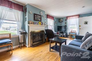 Residential Property for sale in 11 Rogers Road Perth ON K7H 1N9, Perth, Ontario, K7H 1N9