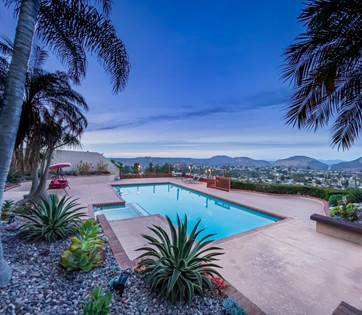 Residential Property for sale in 6346 Camino Corto, San Diego, CA, 92120