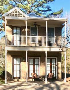Residential Property for sale in 214 #5 S. 17th Street, Oxford, MS, 38655
