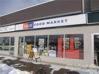 Comm/Ind for sale in 2526 Quance STREET, Regina, Saskatchewan