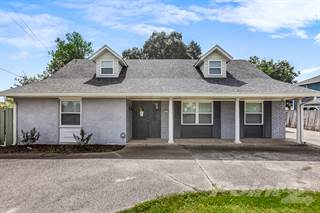 New Orleans West Bank Real Estate Homes For Sale In New Orleans