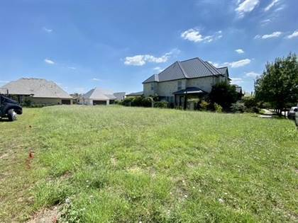 Lots And Land for sale in 8001 Comanche Way, McKinney, TX, 75070