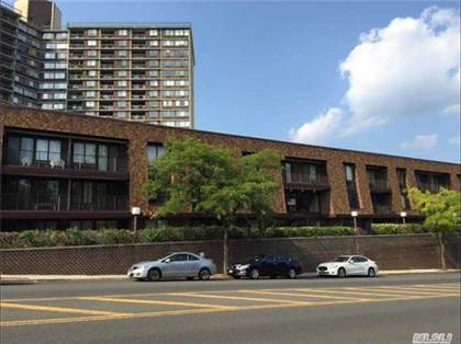 Residential Property for sale in 210-19 26th Avenue 3B, Queens, NY, 11360