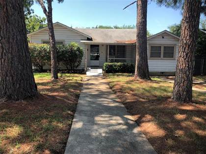Residential Property for sale in 1424 Bennett Drive, Arlington, TX, 76013