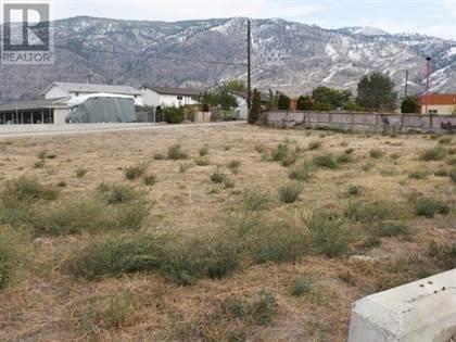 Vacant Land for sale in 6305/6303 JACKPINE LANE 6305, Osoyoos, British Columbia, V0H1V3