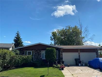 Residential Property for sale in 81 Stewart CRESCENT, Yorkton, Saskatchewan, S3N 3J4