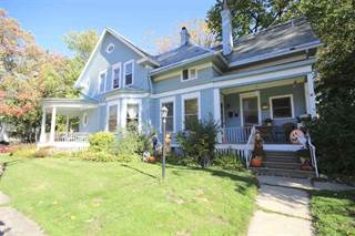 Multi-family Home for sale in 69 Lincoln St, Mount Clemens, MI, 48043