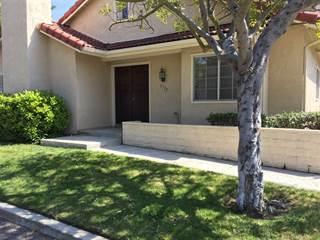 Townhouse for sale in 1719 Edgefield Lane, Encinitas, CA, 92024